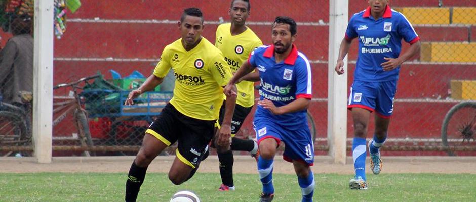 Fecha 12: Deportivo Coopsol buscará un triunfo de visita ante Carlos Manucci